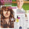 Good Housekeeping Sept 2014